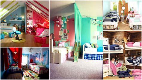 21 brilliant ideas for boy and girl shared bedroom 21 smart and creative girl and boy shared bedroom design ideas