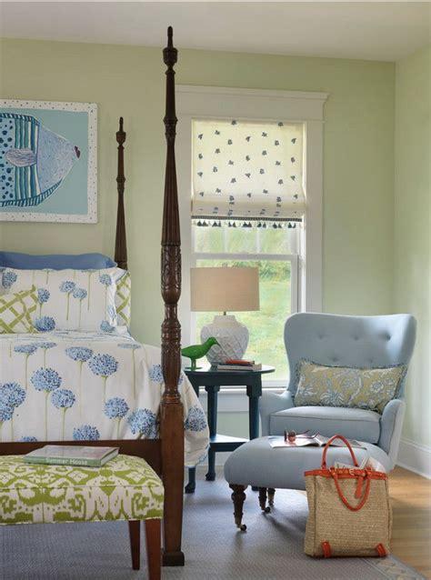 25 best ideas about coastal bedrooms on coastal bedding coastal master bedroom and