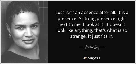trumpet picador classic top 7 quotes by jackie kay a z quotes