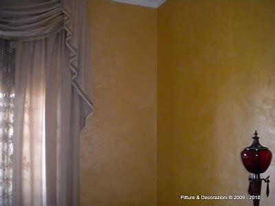 vernici metallizzate per interni pitture decorazioni ottocento antico velluto oikos