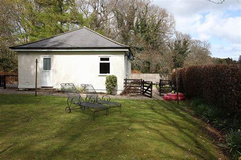 arran cottage strabane cottage arran island cottages