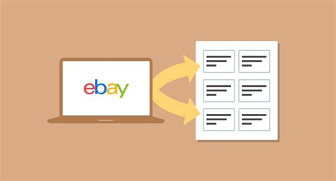 printing address labels from google sheets use avery address labels to print ebay delivery labels