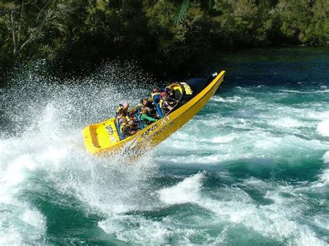 waikato boat show 2017 rapids jet taupo top tips before you go with photos