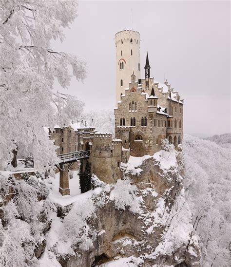 cliff castles and cave dwellings of europe classic reprint books lichtenstein castle is situated on a cliff located near