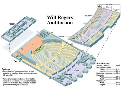 rogers centre floor plan fort worth vacation hotels restaurants maps things to