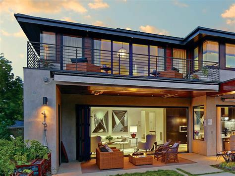 Doors And Windows Dealers - usi all purpose windows and doors dealer