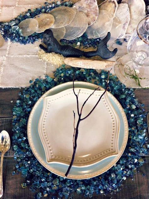 sea themed wedding decorations 17 best images about inspira 231 227 o festa barco ou n 225 utica on