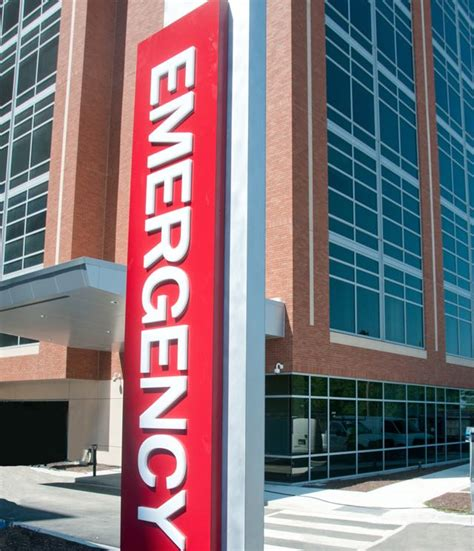 sibley hospital emergency room what to expect in the emergency department sibley memorial hospital in washington d c