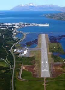 Car Hire Iceland Akureyri Airport Akureyri International Airport Daily Flights To Reykjavik