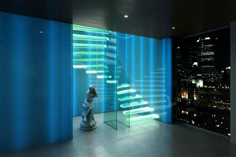 How To Decorate Your Home With Led Light Strips Digital Ideas For Led Light Strips