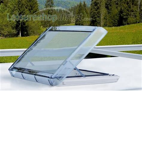 Sparepart Vario 150 remis remitop vario ii rooflights and spare parts leisureshopdirect