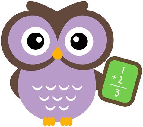 clipart matematica fiches didactique des math 233 matiques pr 233 parer et