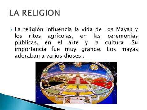 los mayas y la profec 237 a de 2012 revista cuadrivio vida de los egipcios arte religion y cultura de egipto la