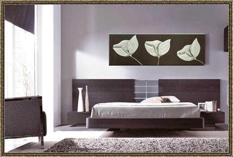 color pintura habitacion colores de pintura para habitaciones ideas modelos cuartos