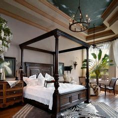 colonial style decorating ideas home 1000 images about raj british colonial style on