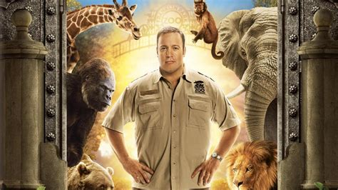 Zoo Keeper by Zookeeper Wallpapers Hd