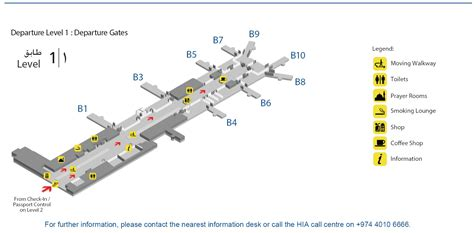 Narita Airport Floor Plan by 100 Airport Maps For Carnets Ata Mco Gate Map U Of