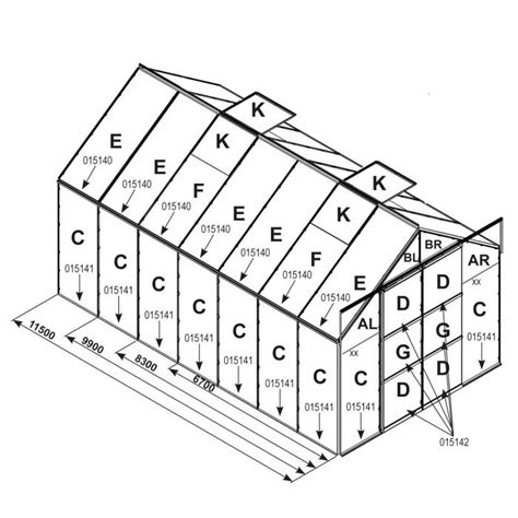 doppelstegplatten 6mm 2236 doppelstegplatten 6mm doppelstegplatten gebraucht oder