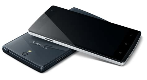 Oasis Oppo Find 5 Custom 1 oppo find 5 mini with 4 7 inch display processor now available in india for rs 19490