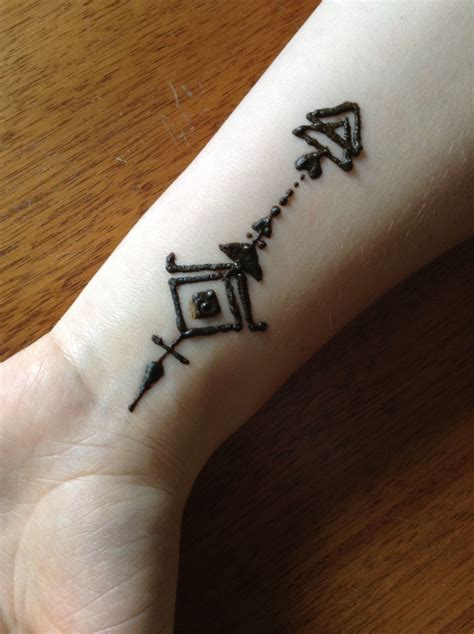 henna tattoo on the arm henna design tribal ideas henna tattoos henna