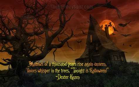 halloween themes for pc free download download halloween theme wallpaper gallery