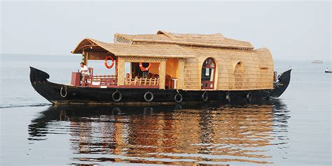boat house rent in alleppey 4 bedroom houseboat alleppey 28 images pournami houseboats alleppey boathouse