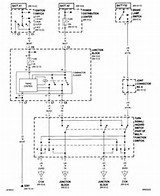 2005 dodge ram 1500 ignition wiring diagram 2005 2005 dodge ram 1500 headlight wiring diagram images gallery on 2005 dodge ram 1500 ignition wiring