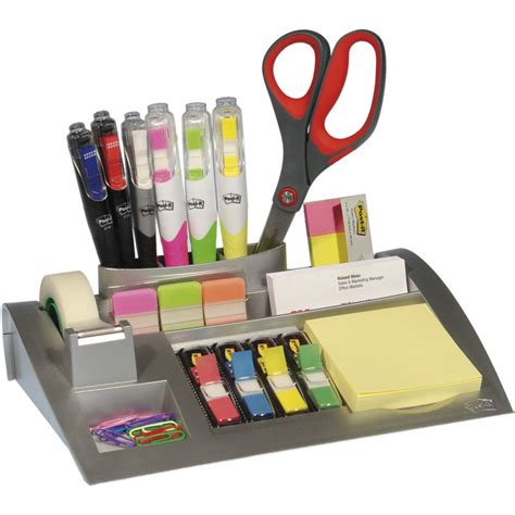 post it desk organizer post it desk organizer b 252 ro schoch direct ag
