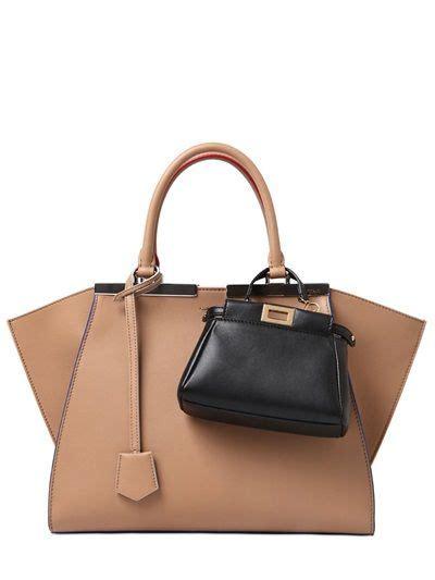 Zara Micro Bowling Bag fendi micro peekaboo nappa leather bag luisaviaroma
