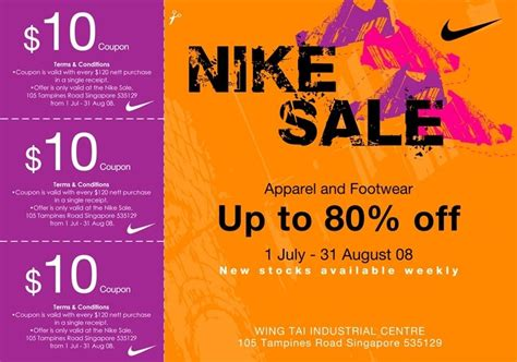 printable nike outlet coupons 2015 nike outlet printable coupon freepsychiclovereadings com