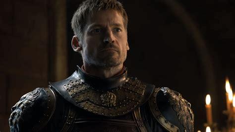 wann kommt of thrones of thrones theorie wird jaime seine schwester cersei