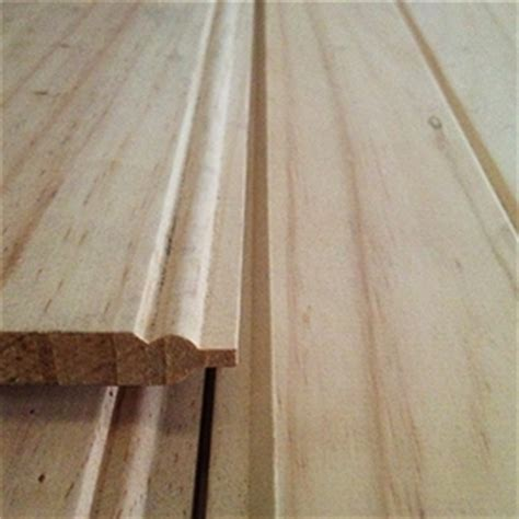 Interior Lining Boards by Bendigo Timber Dressed Boards Linings