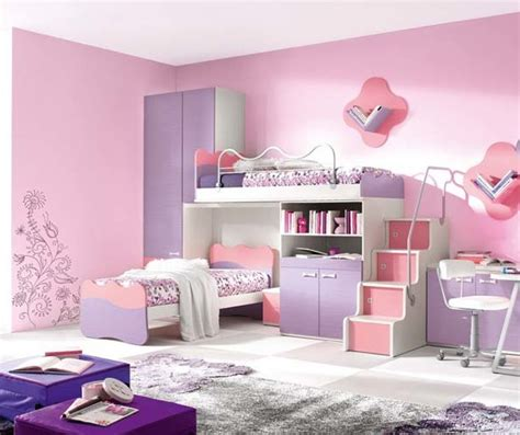 cute rooms for 11 year olds mesmerizing 40 girl bedroom ideas for 11 year olds