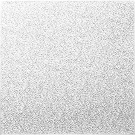 Dalle Polystyrene Plafond by Dalle De Plafond Decosa Polystyr 232 Ne Eps Moul 233 E 50x50x10mm