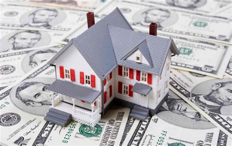 how much down do you need to buy a house how much of a down payment do you really need to buy a house credit com