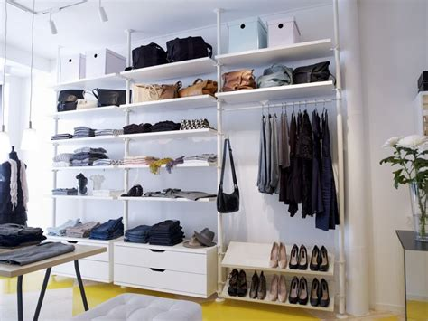 ikea planner guardaroba top 25 ideas about ikea wardrobe planner on