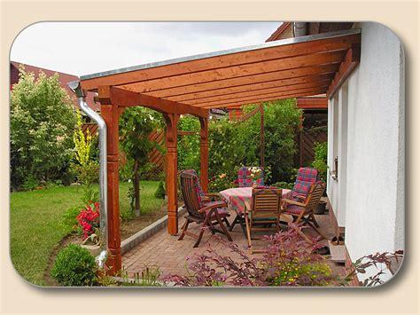 Leco Terrassenüberdachung by Beste Terrassen Pergola 220 Berdachung Design Ideen