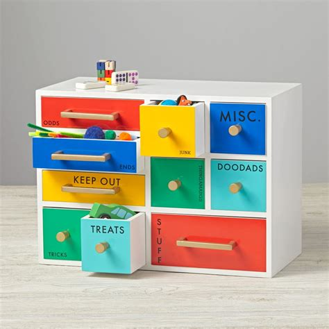 Kids Desk Accessories Organizers The Land Of Nod Kid Desk Accessories