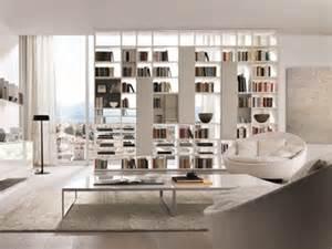 rimadesio möbel mobile soggiorno versatile e moderno mobili soggiorno