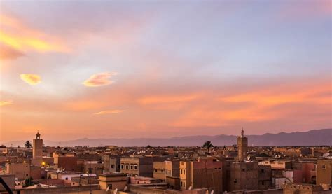 morocco tours morocco tour packages morocco holiday packages atlantic morocco coast tour