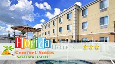 comfort suites sarasota florida comfort suites sarasota clark station sarasota