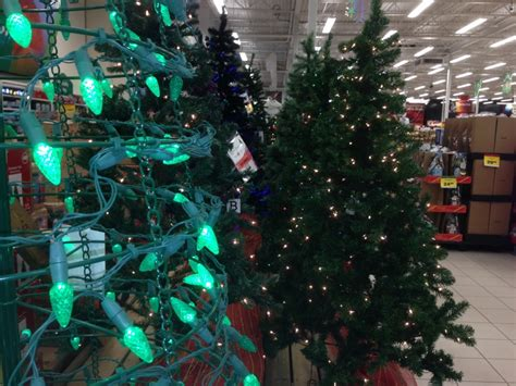 the big business of christmas decorations ctv barrie news