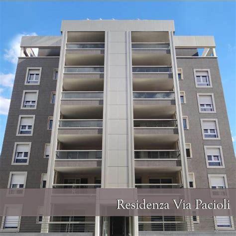 appartamenti in vendita cagliari appartamento con terrazzo a cagliari pag 2 cambiocasa it