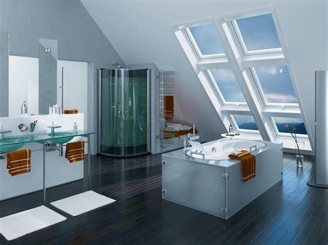 google bathroom design badkamer modern on pinterest modern google and met
