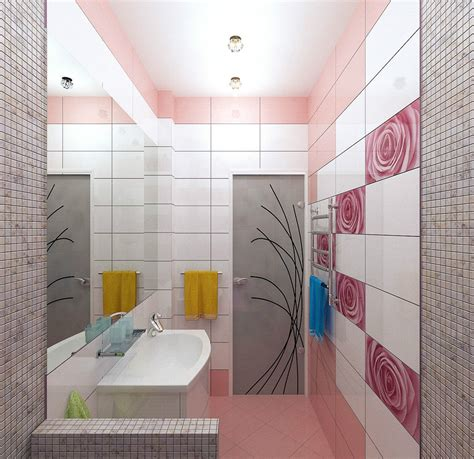 comfort room interior design comfort room tiles design write teens
