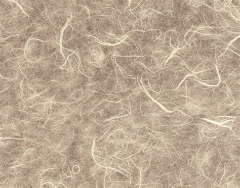 20 high quality free rice paper textures freecreatives