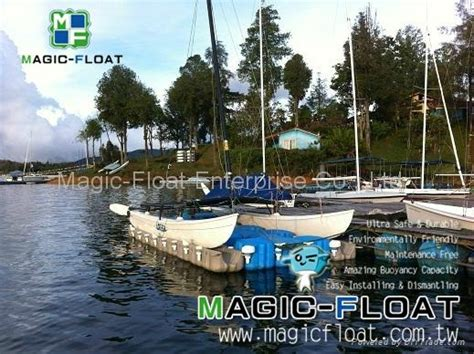catamaran manufacturer south africa catamaran boat products diytrade china manufacturers
