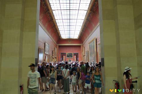 biglietti ingresso louvre come prenotare i biglietti per il museo louvre vivi