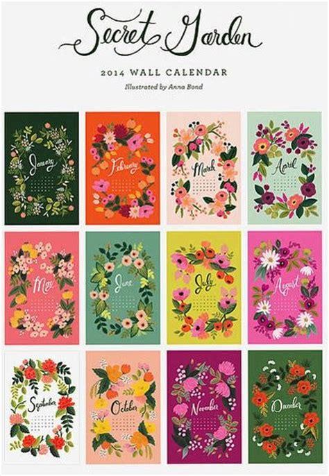 calendar design pattern print patterns calendar and inspirational on pinterest