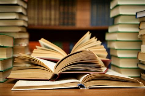 getting books six for sixth year getting the most from your study